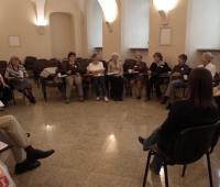 training-development-project-for-senior-volunteers