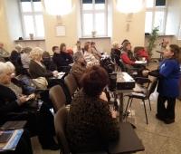 training-senior-volunteers-for-childrens-hospice