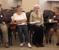 workshop_interpersonal-communication