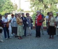 wroclaw-tour_interfaith-dialogue