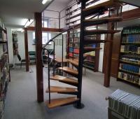 b021-biblioteka-i-czytelnia8