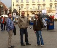 EWST_Krakow_ with Marcin Janik