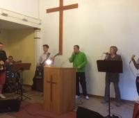 EWST_Swiebodzice_Worship