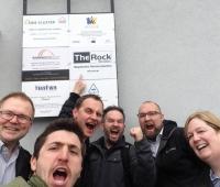 EWST_The Rock_Radek_FBC